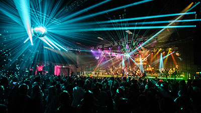 DISCO_CLASSICAL_2018_FULL_RES-0401