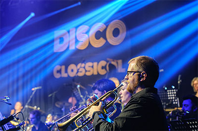 DISCO_CLASSICAL_2018_FULL_RES-8206