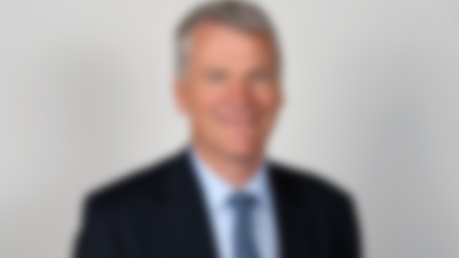 UK Vice-President of Fifa, David Gill, to be inducted into the City of Champions Hall of Fame
