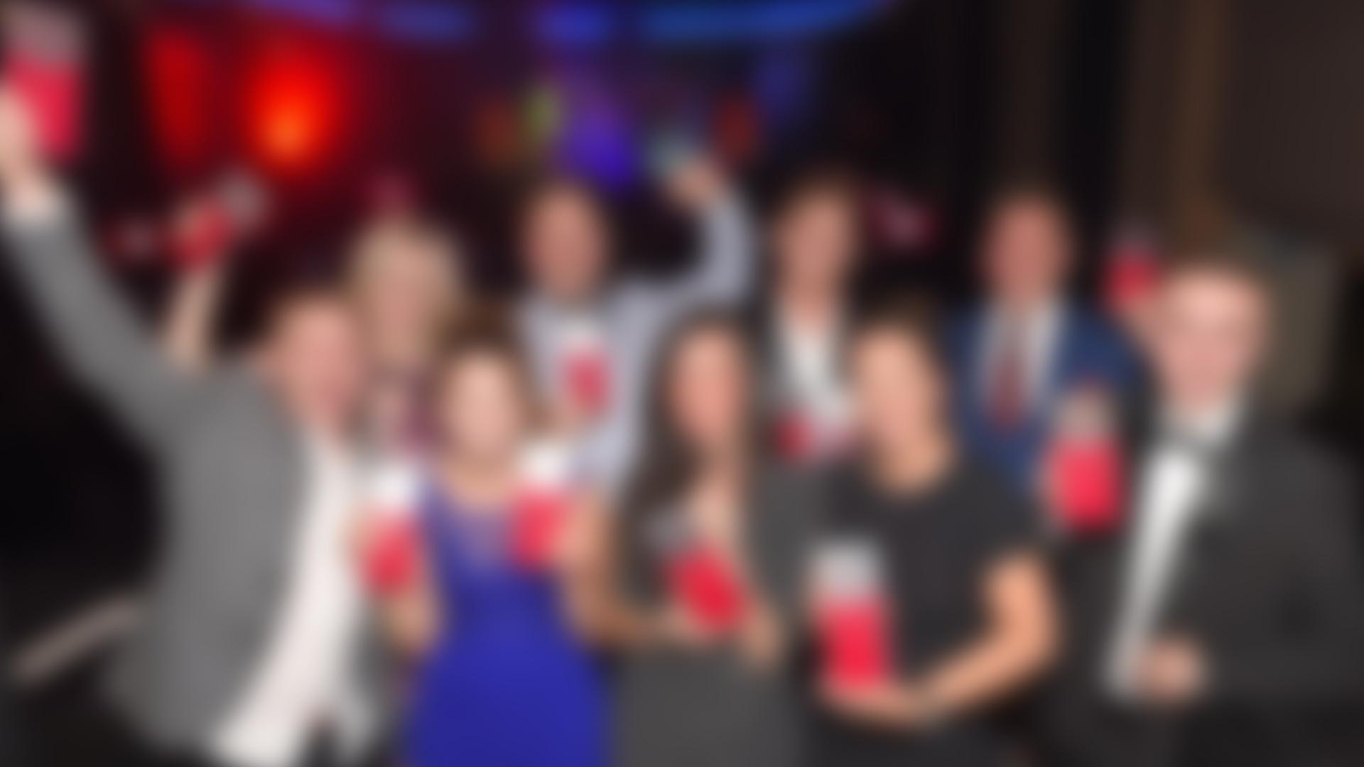 Final countdown begins for Sub36 Awards nomination deadline
