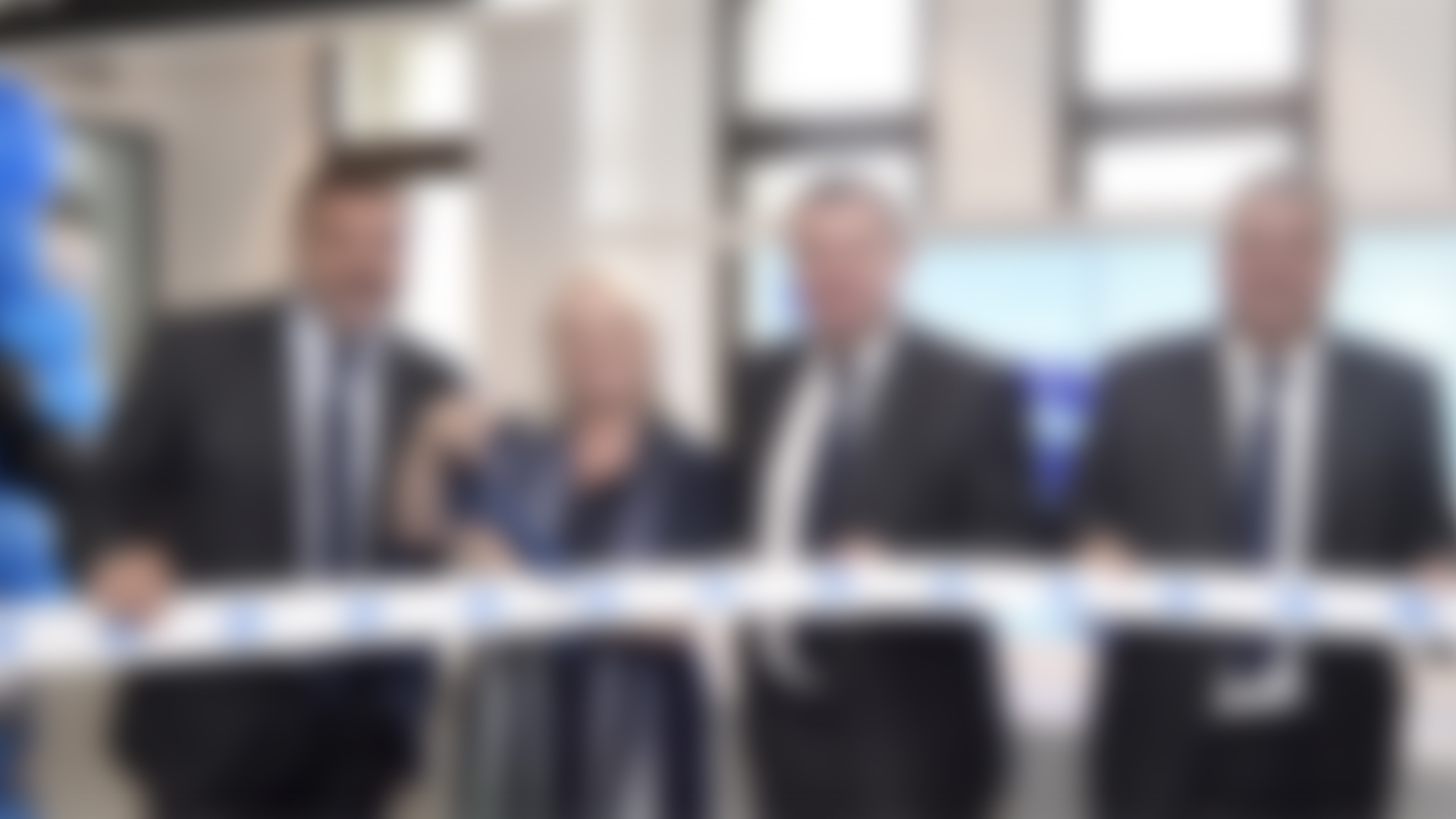 Everton makes Royal Liver Building new headquarters