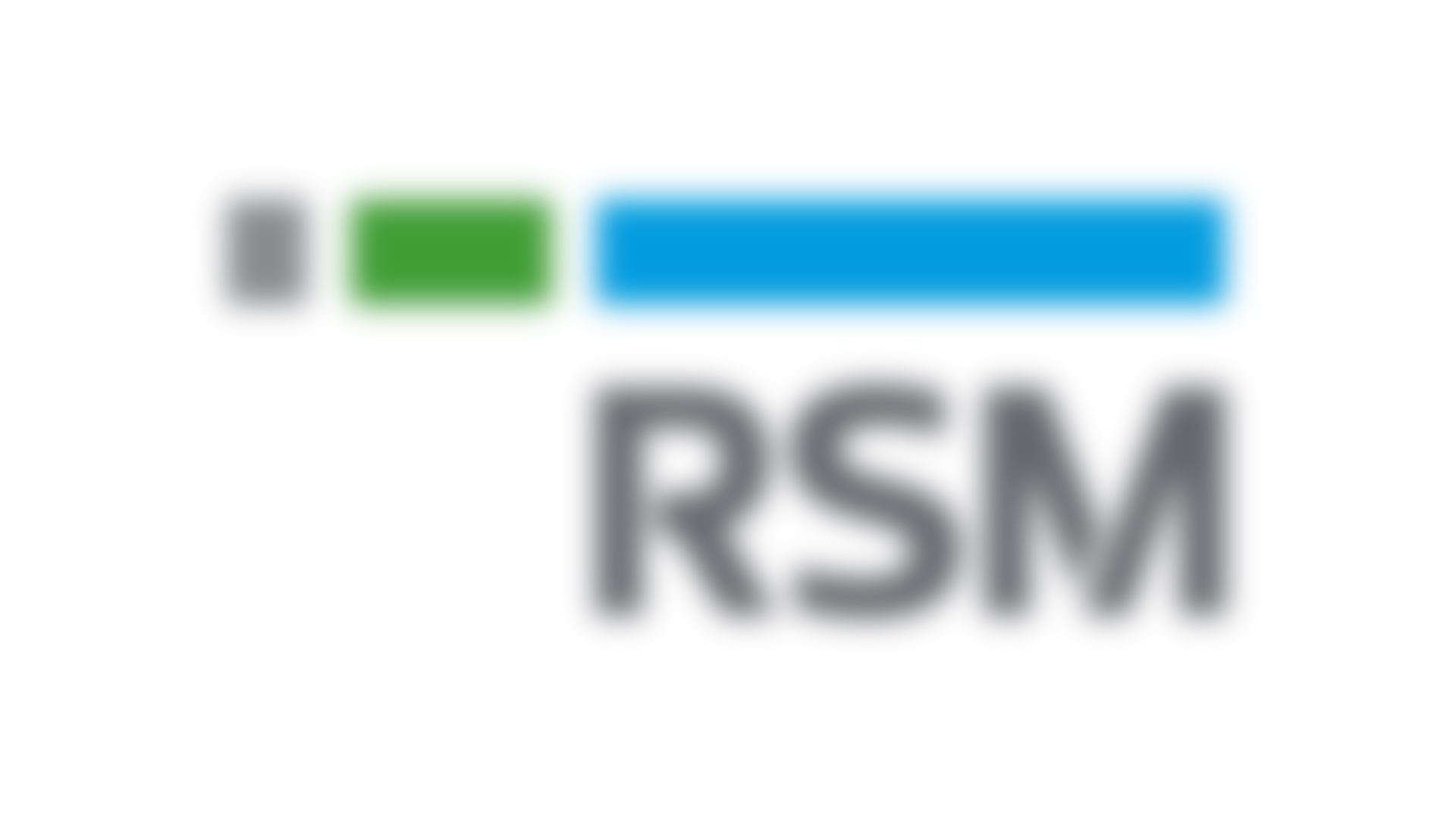 RSM comments on ONS retail sales figures for August