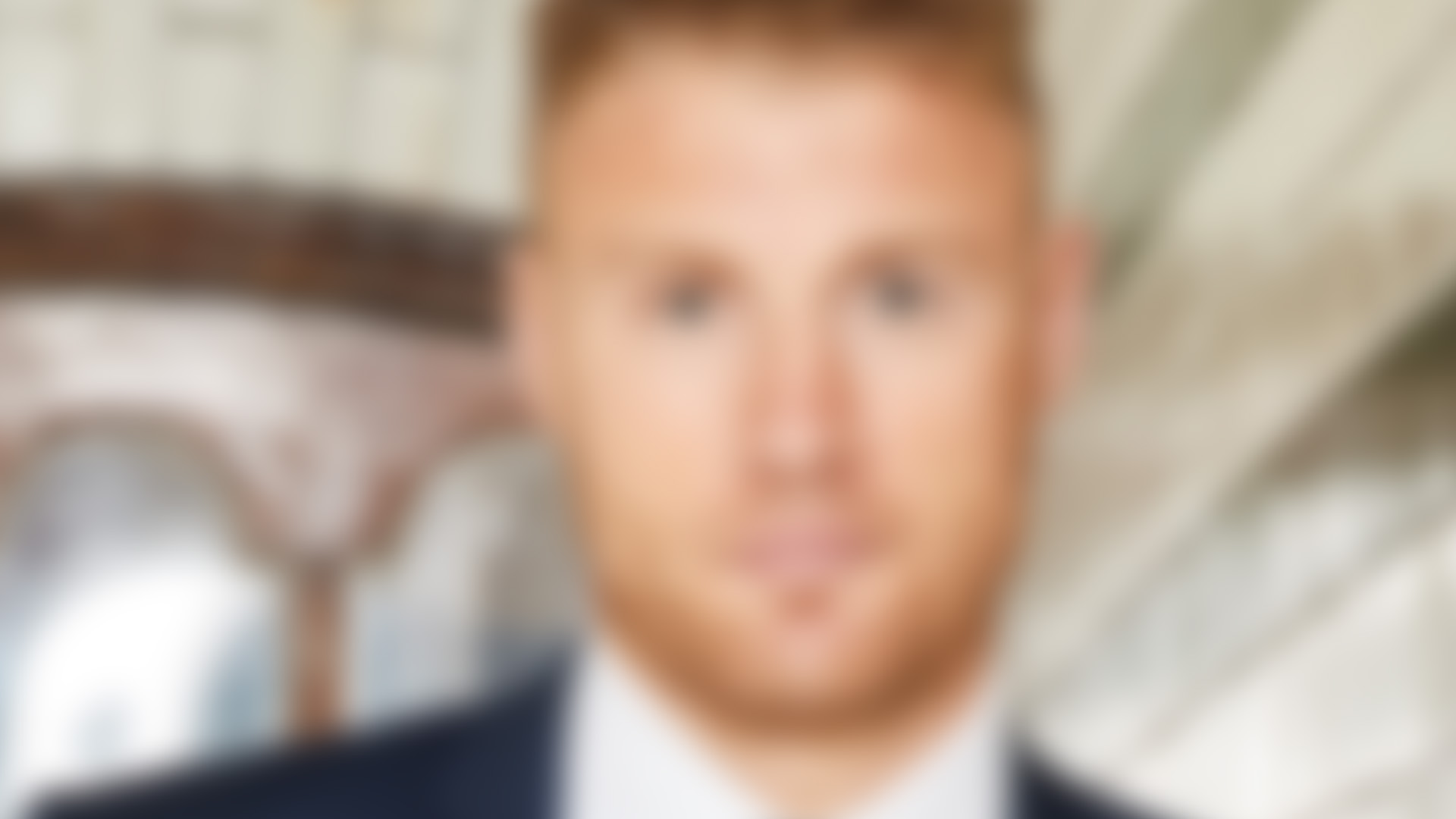 Freddie Flintoff named first official Lancashire Ambassador