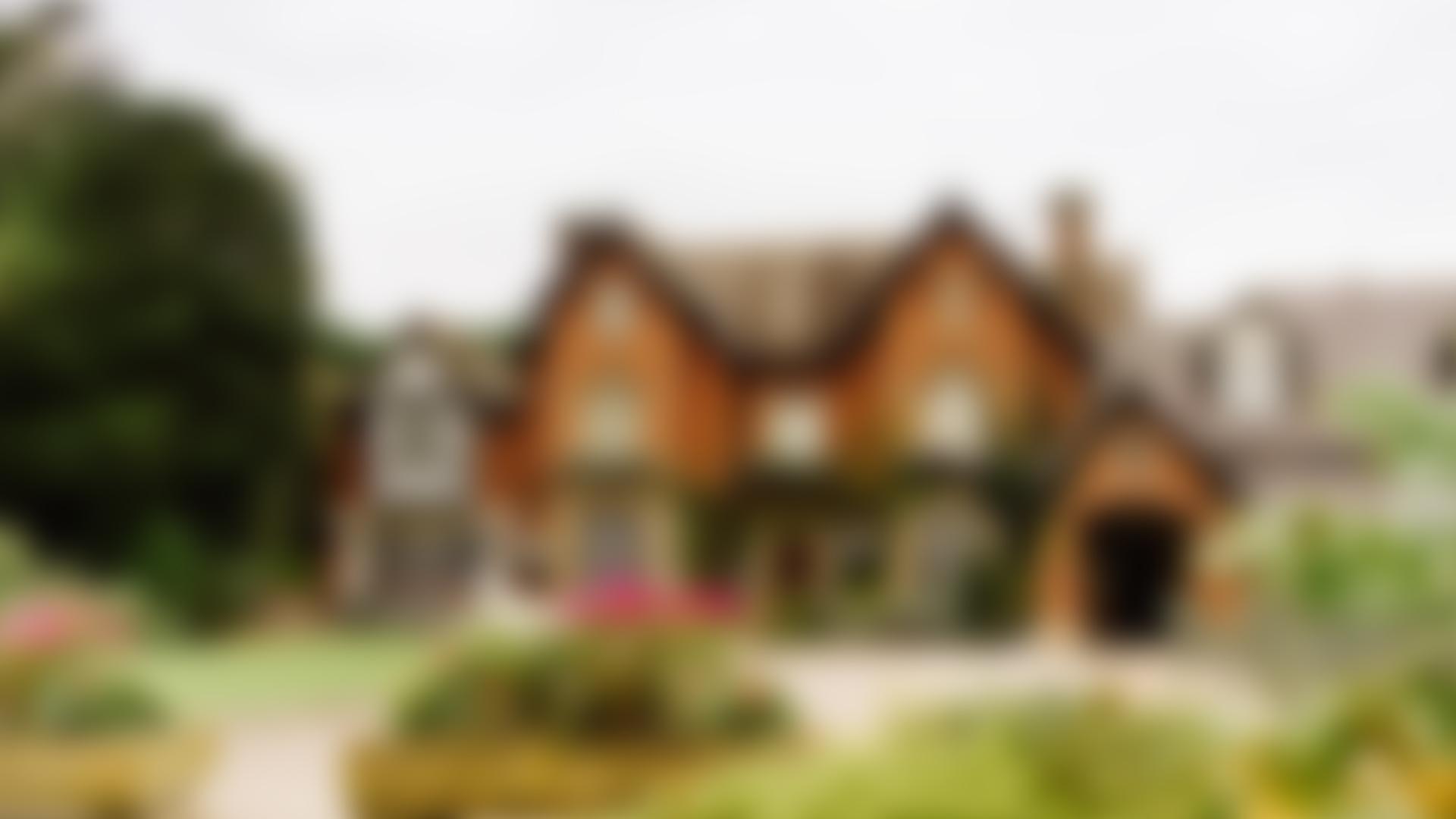 The Villa Wrea Green – Wedding Offer