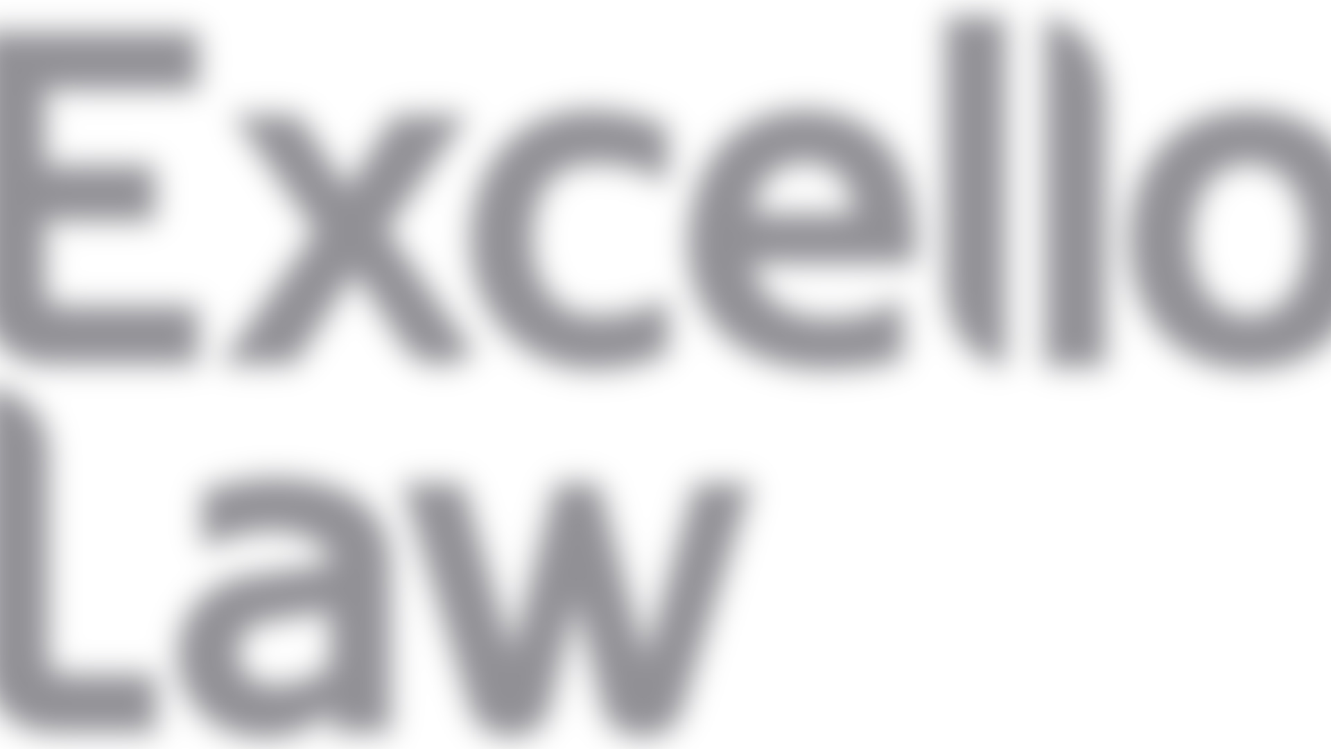 Expansion of Excello Law NW team with dispute resolution specialist Paul Lever