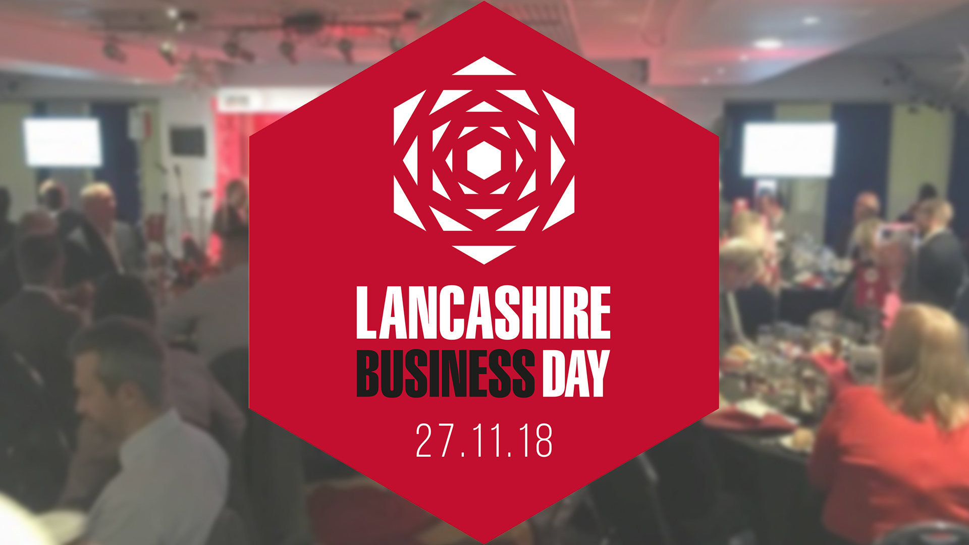 Financial Times journalist to speak at Lancashire Business Day