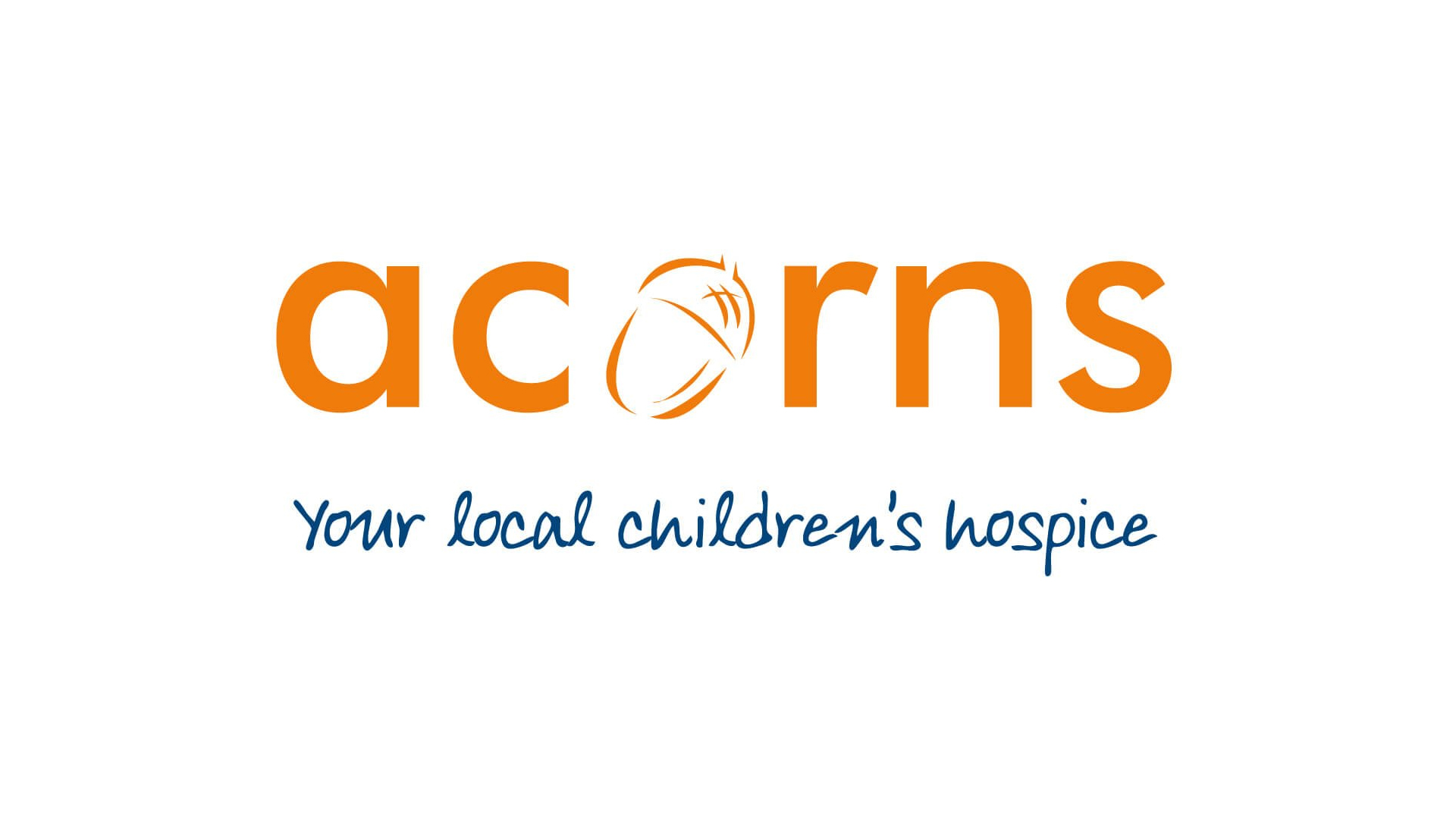 Acorns Business Club