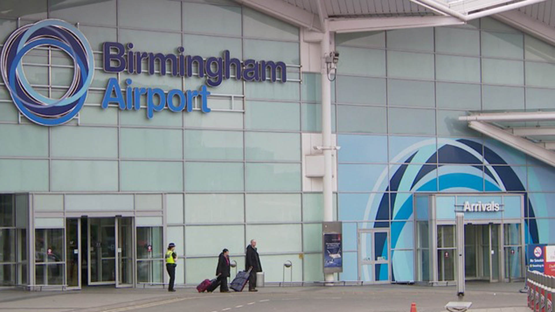 Birmingham Airport Commits To Net Zero Carbon Target By 2033 Downtown In Business