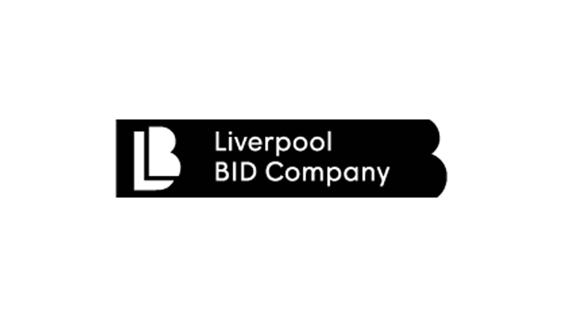 Liverpool Bid Company Statement Downtown In Business