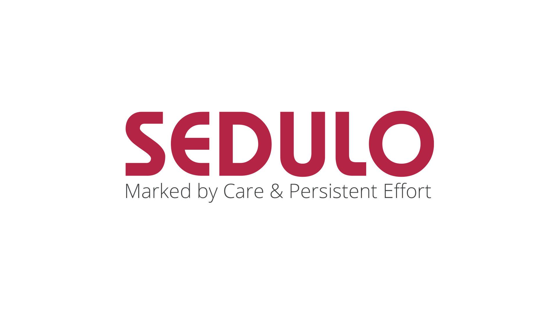 Sedulo invest in human performance brand 'HMN24'
