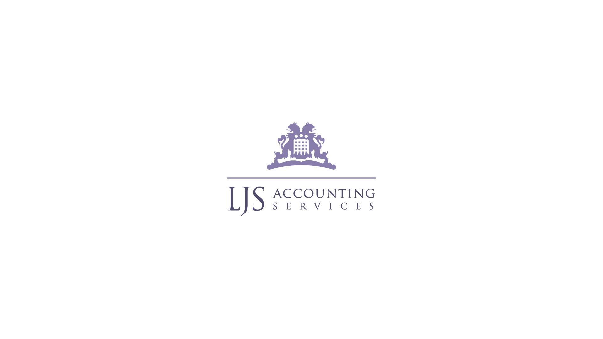 LJS Accounting