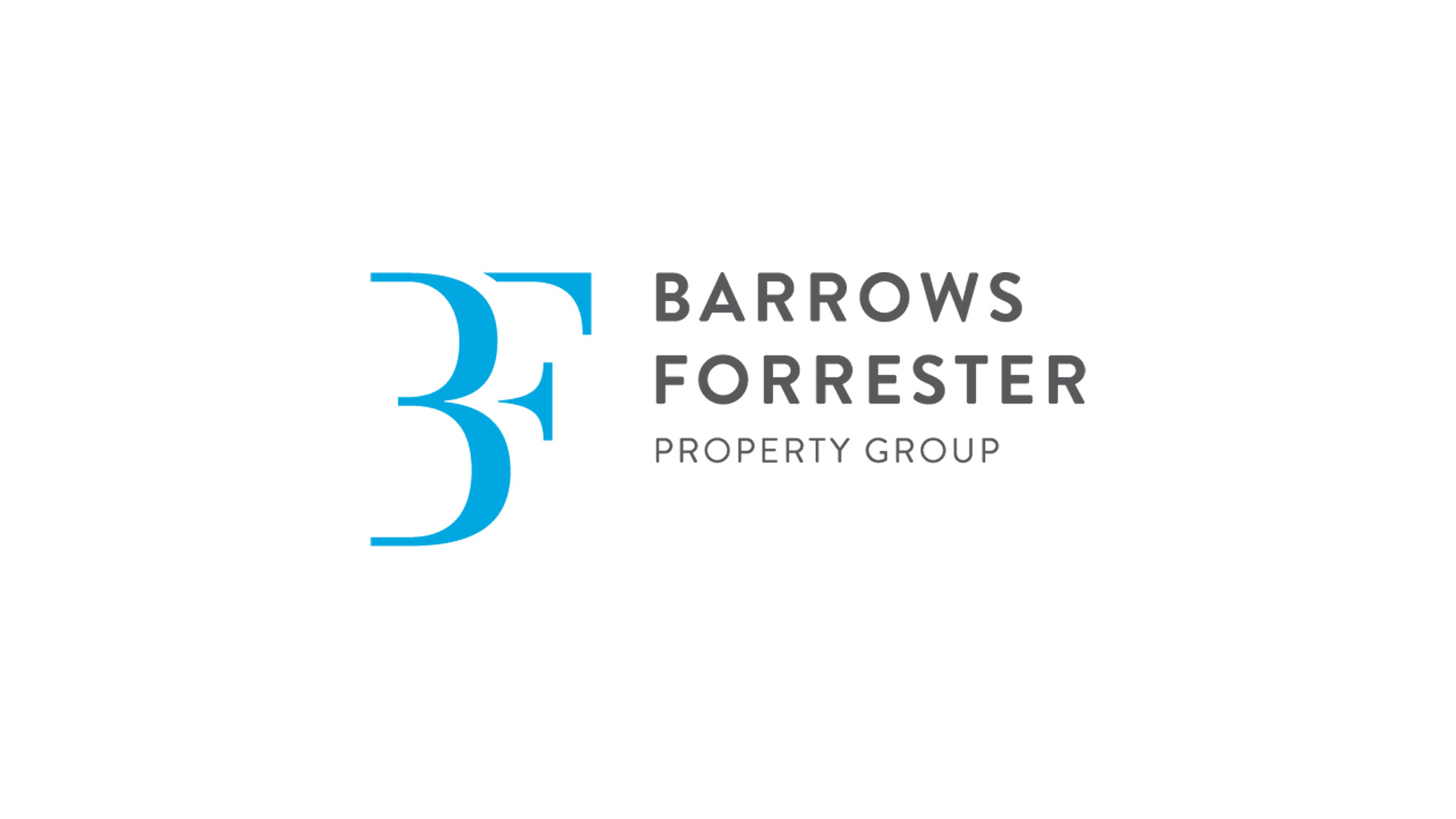 Business of the Month // April 2021 // Barrows & Forrester
