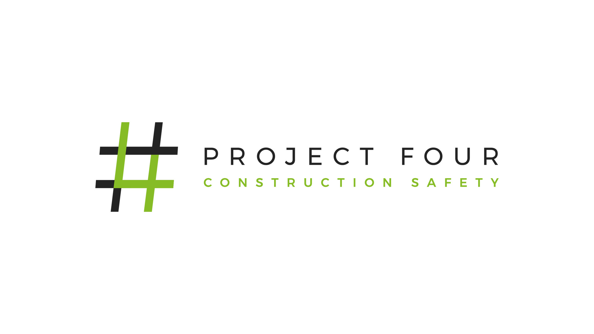 Business of the Month // April 2021 // Project Four Construction Safety