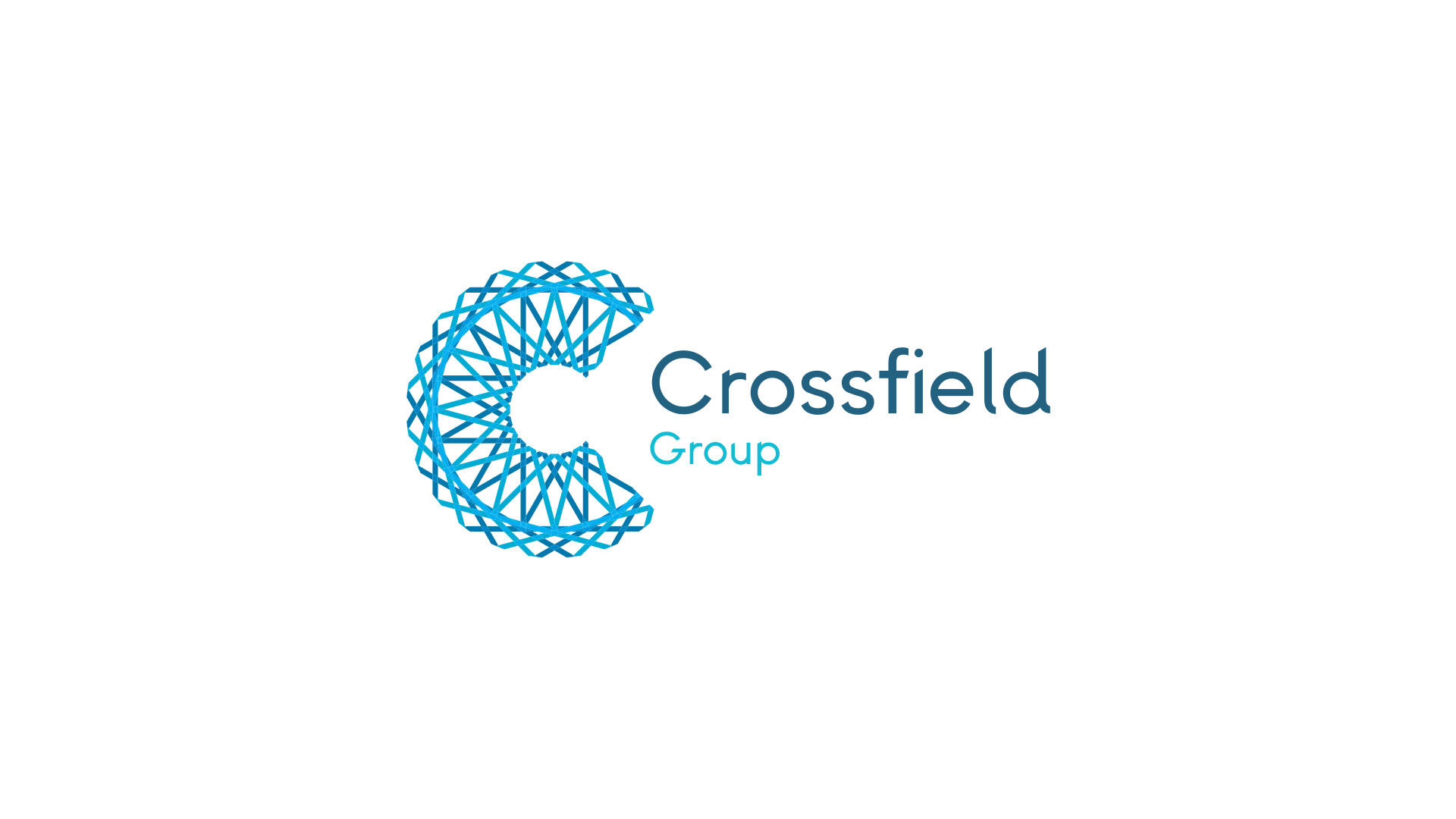 Business of the Month // April 2021 // Crossfield Group