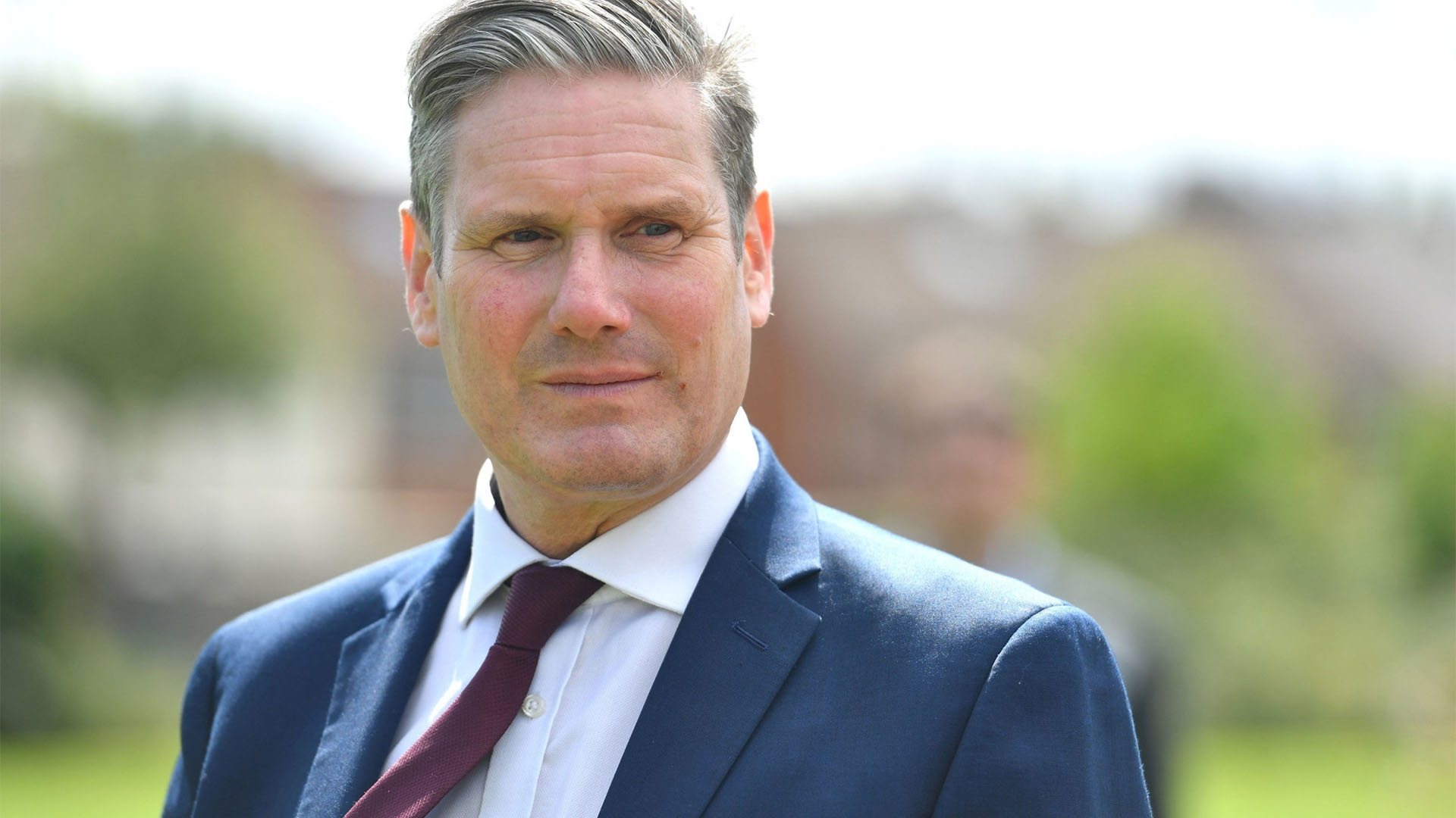 Labour's Culture Wars are Starmer's Biggest Challenge