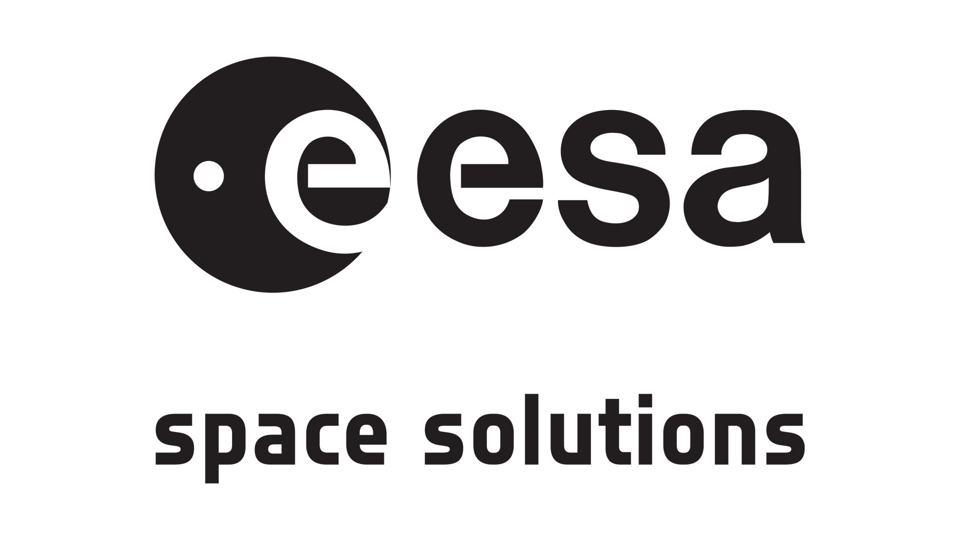 Business of the Month // April 2021 // ESA Space Solutions