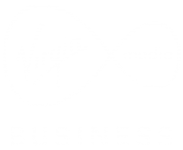 VirginBusiness_Icon-01
