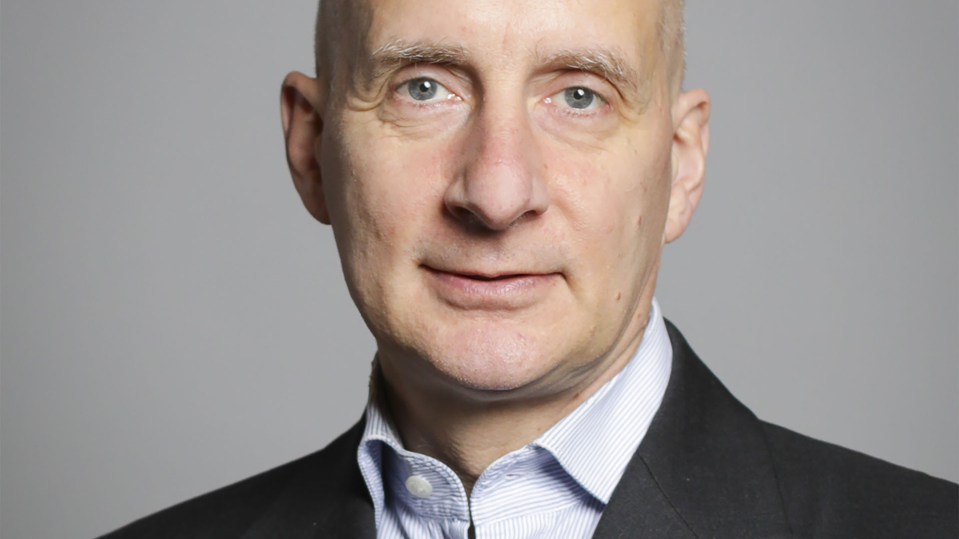Lord Adonis to speak at DIB's inaugural Property Conference