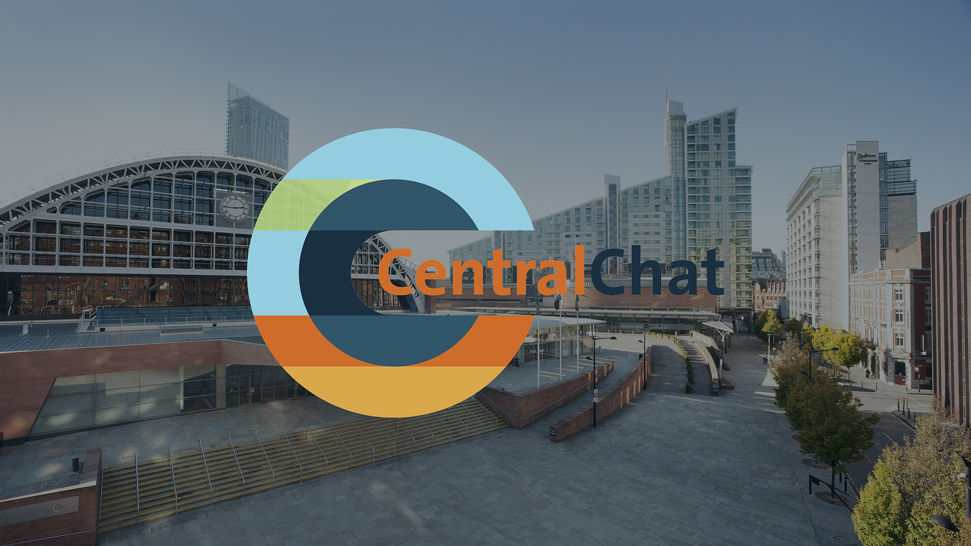 Manchester Central chats to CEO of pro-manchester in latest podcast episode