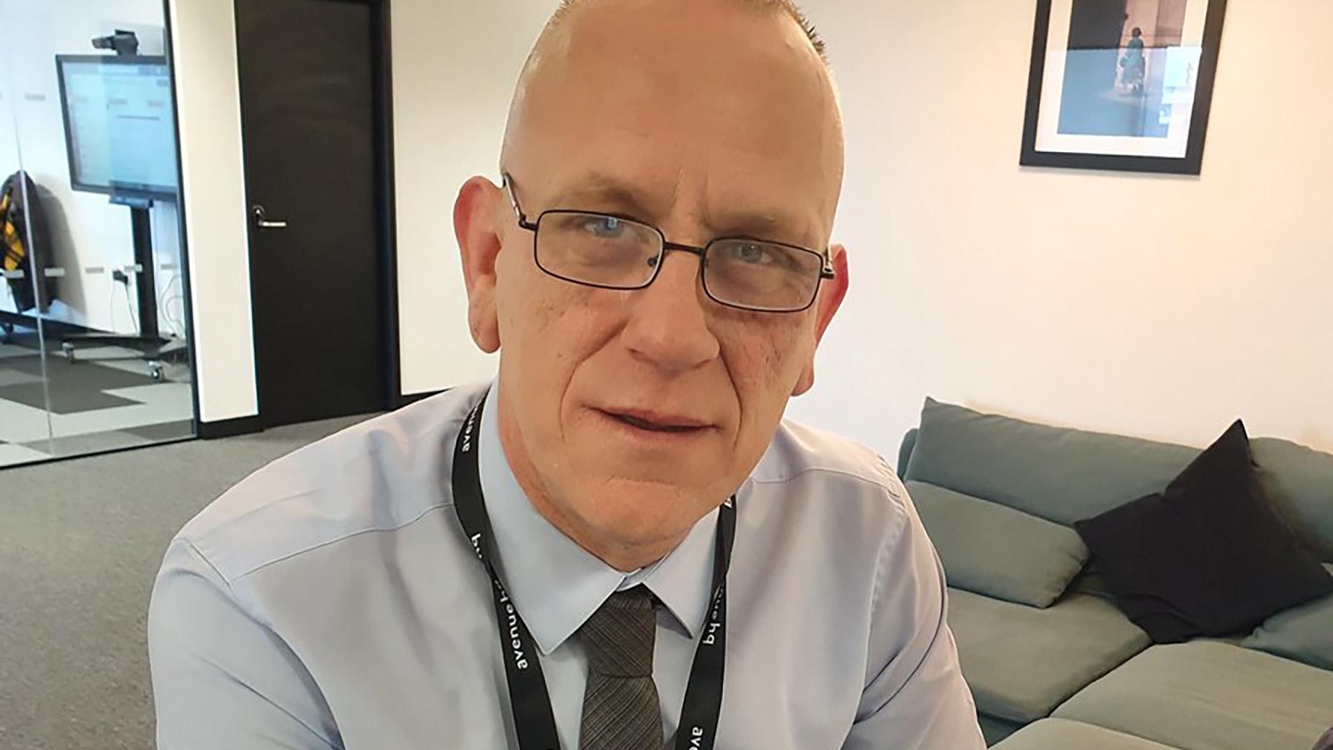 Leading Liverpool welfare lawyer warns of mental health crisis