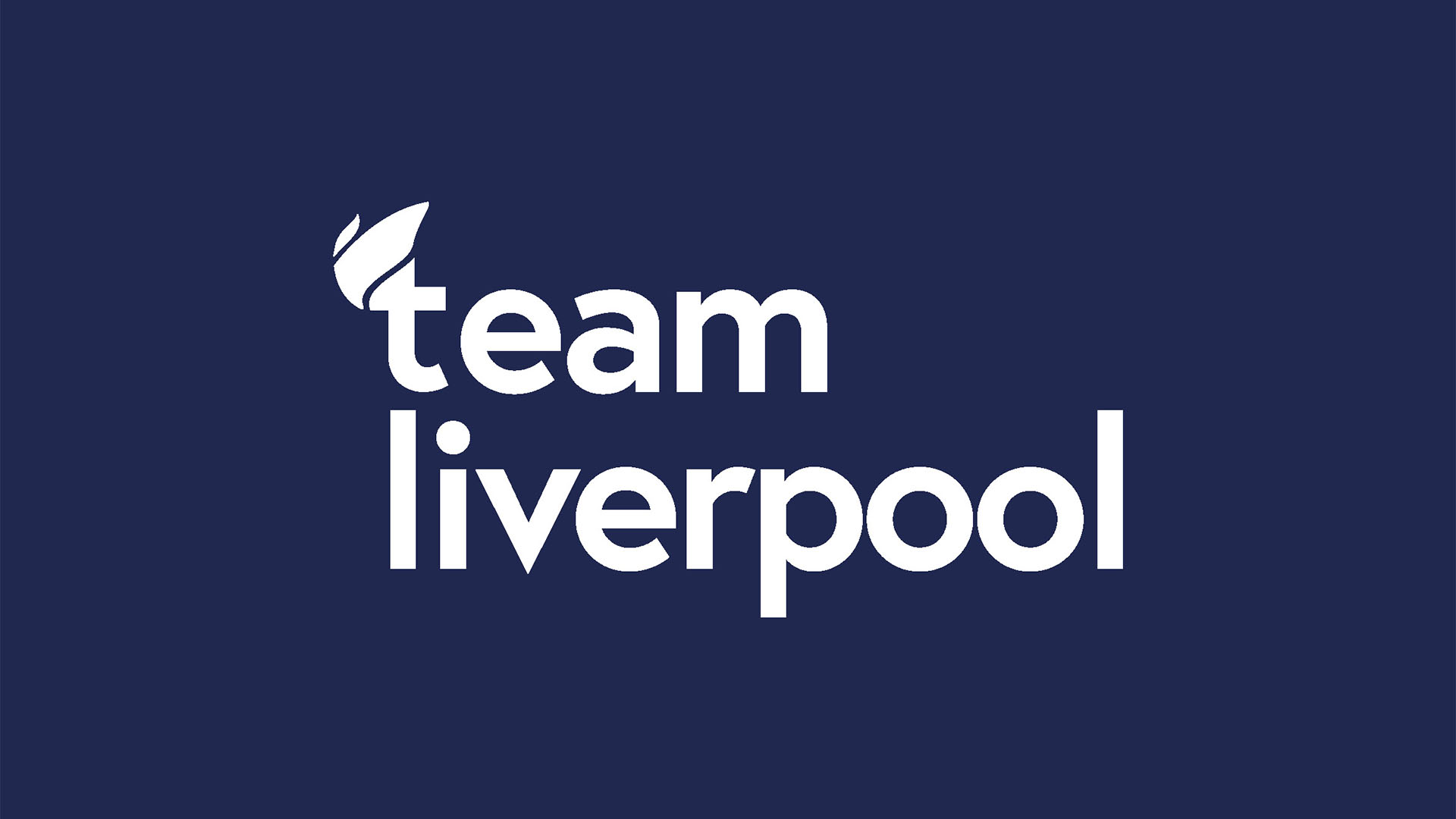 'Team Liverpool' launched