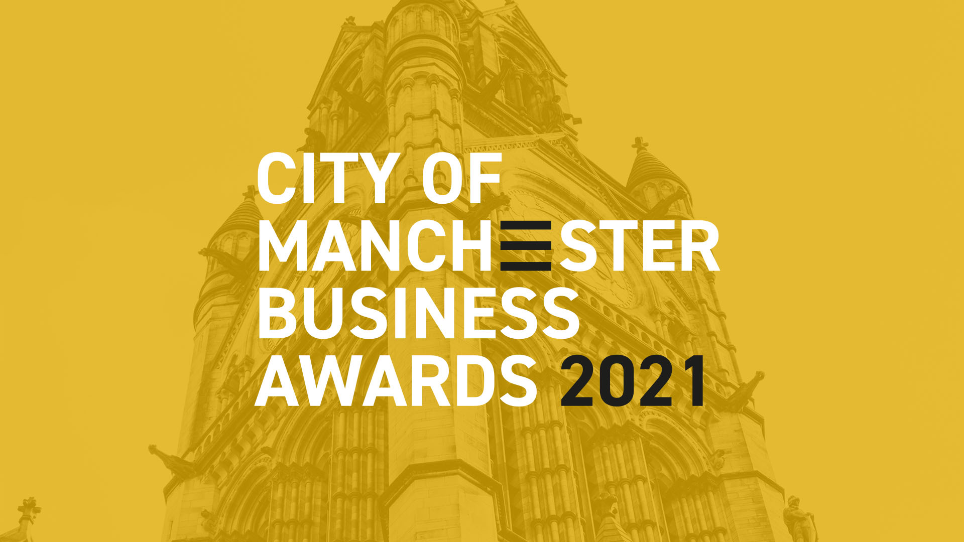 DIB celebrates the best of Manchester business