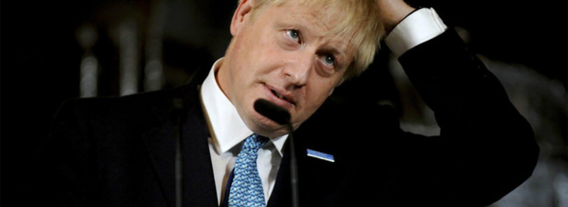 FM Boris