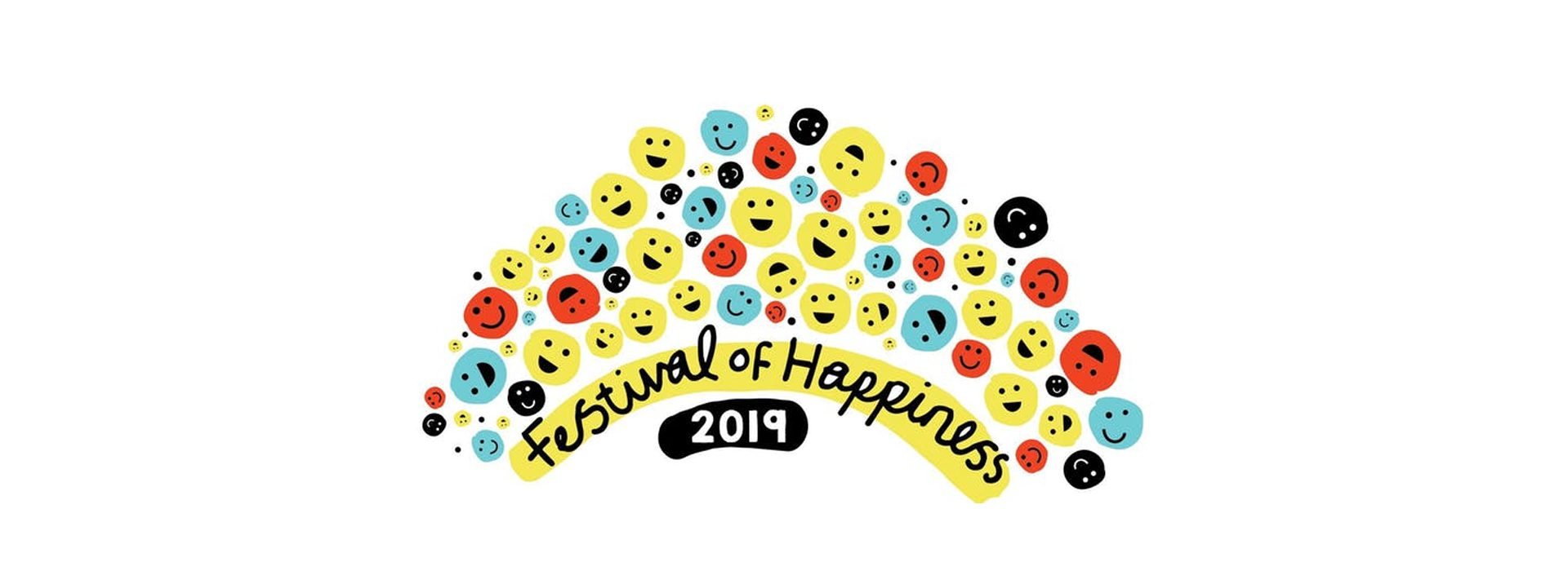 Festival of Happiness